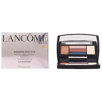 Lancome Ombre Hypnose Palette Drama Dr11 Golden Night 4.3 gr