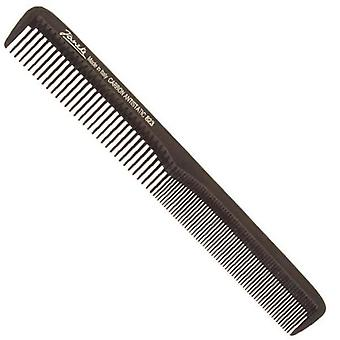 Janeke Carbon Comb 823 Beater 7    (Hair care , Combs and brushes , Accessories)