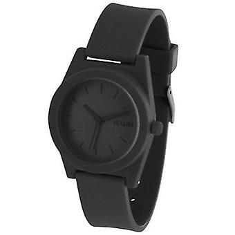 Lexon Spring Rubber Watch - grand