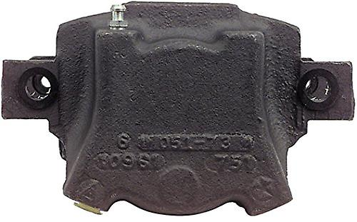 voituredone 18-4031 Rehommeufacturouge  Friction Ready (Unloaded) Brake Caliper