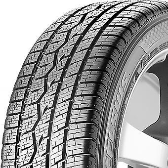 Neumáticos para todas las estaciones Toyo Celsius ( 165/65 R15 81T )