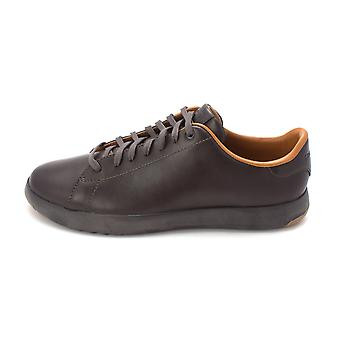 Cole Haan Mens Andrewsam Low Top Lace Up Fashion Sneakers