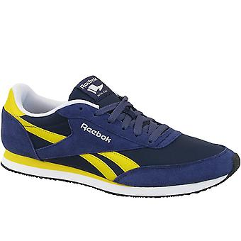 Reebok Royal CL Jogger 2 AR1512 universele alle jaar mannen schoenen