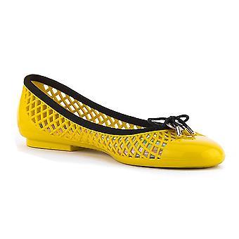 Lemon Jelly Malu 05 MALU05YELLOW universal kvinder sko