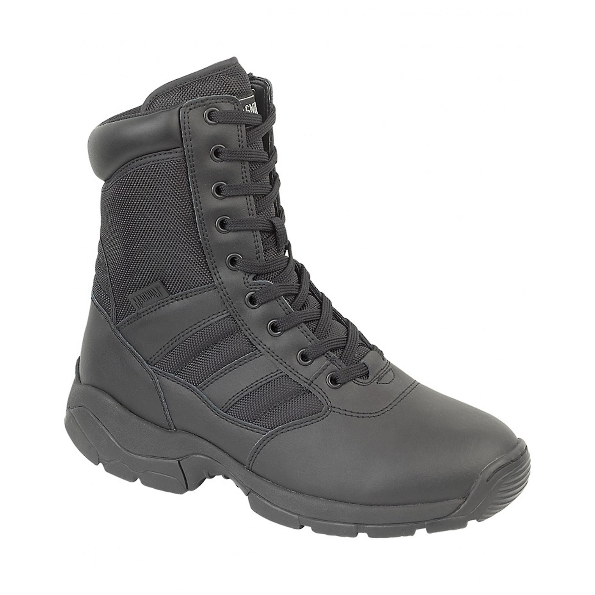 Boots 55616 Panther Lace Magnum Mens Inch 8 xYnwHR