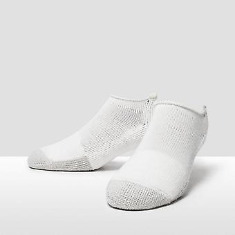 Thorlo Rolltop Tennis Socks