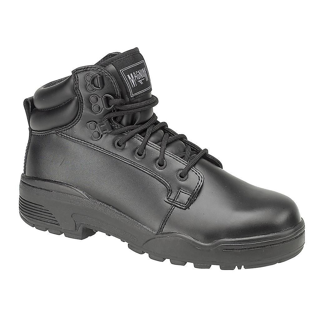 11891 Boots Patrol Womens Boots Unisex Magnum CEN IxnEq1wOxa