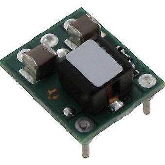 DC/DC converter (SMD) Texas Instruments 2.25 A
