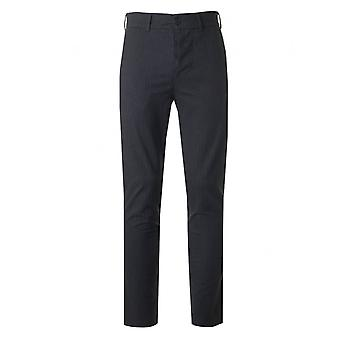 Vivienne Westwood Classic Slim Fit Chino