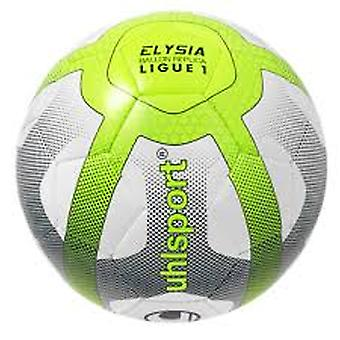 Uhlsport ELYSIA balloon REPLICA