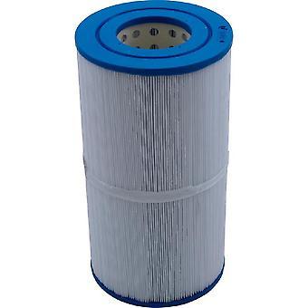 Filbur FC-3930 45 Sq. Ft. filterpatron