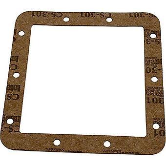 Hayward SPX1099E Skimmer Gasket for Faceplate
