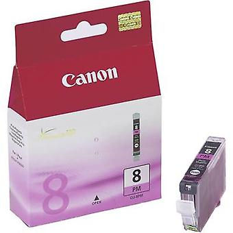 Canon Ink CLI-8PM Original Photo magenta 0625B001