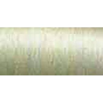 Sulky Blendables Thread 12wt 330yd-Baby Soft