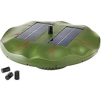 Esotec Näckros 101770 Floating solar pump 160 l/h