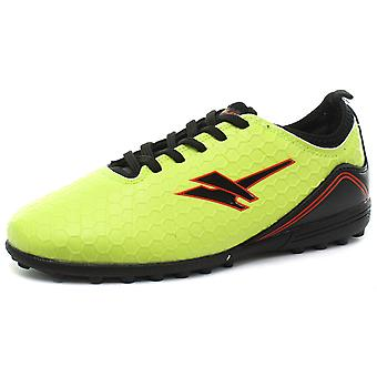 Gola Ativo 5 Apex VX Junior Turf Trainer/Football Boots  AND COLOURS