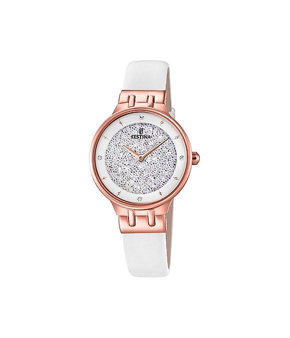 Festina - montres - tendance-F20406 1 - dames
