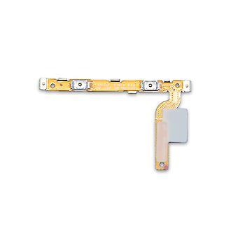 Volume Button Flex Cable - Samsung Galaxy J3 2017 | iParts4u