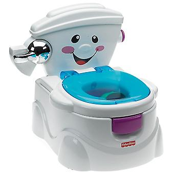 Fisher-Price mon ami Potty