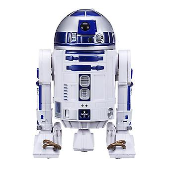 Star Wars Smart R2-D2 Intelligent Robot