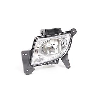 Left Fog Lamp for Hyundai i30 Hatchback 2007-2010