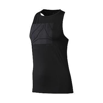Reebok OS AC grafische Tank D93874 vrouwen t-shirt