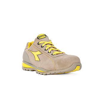 Diadora utility guante ii bajo zapatos s1p