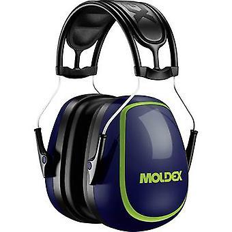 Moldex M5 612001 beskyttende øret caps 34 dB 1 PC (er)