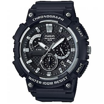 Casio collectie Mens Watch MCW-200H-1AVEF