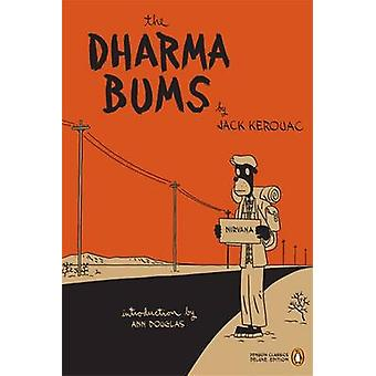 I vagabondi del Dharma di Jack Kerouac - 9780143039600 libro