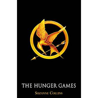 The Hunger Games (Adult Ed.) by Suzanne Collins - 9781407132082 Book