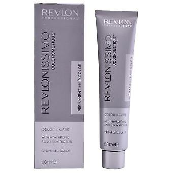 Revlon issimo Color & Care High Performance Nmt #7,01 60 ml (Hair care , Dyes)