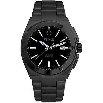 VIDAR watches mens watch Golf impact 11.14.3.31.30.02 automatic 1003405008