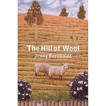 La colline de laine