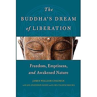 The Buddha's Dream of Liberation