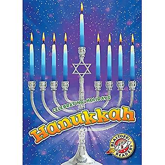Hanukkah (Celebrating Holidays!)