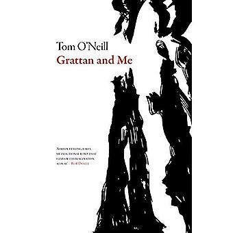 Grattan and Me (Irish Literature)