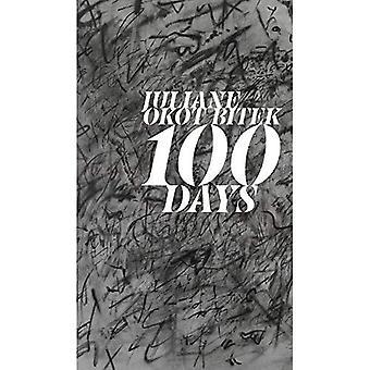 100 jours (Robert Kroetsch Series)