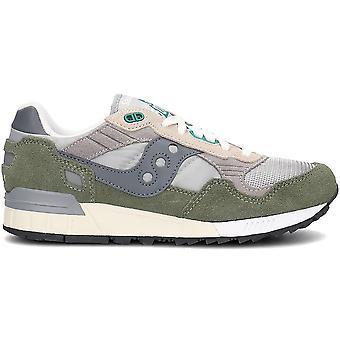 Saucony Shadow 5000 S7040413   men shoes