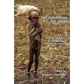 Encountering the Other by Jarman & Francis
