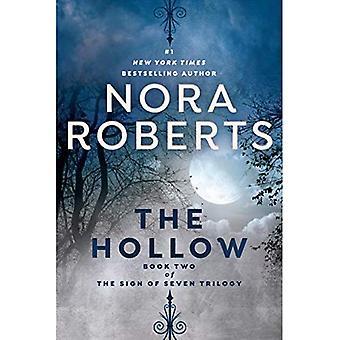 The Hollow (tegn på Seven Trilogy)