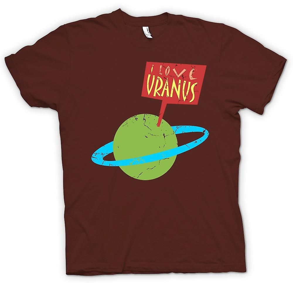 funny astronomy t shirts - photo #12