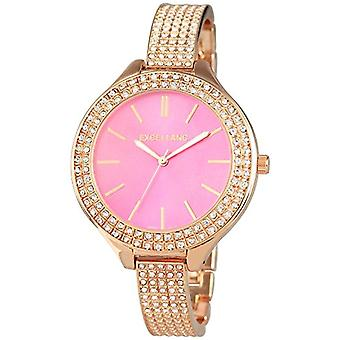 Excellanc Women's Watch ref. 152835600017
