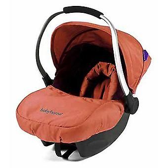 Babyhome Car seat Egg0 + (Babies and Children , Walk)