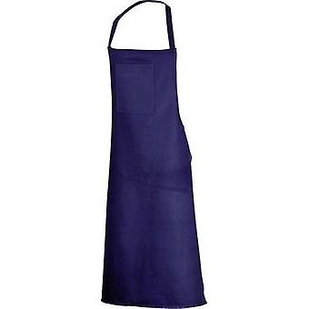 Carpenter's apron Upixx