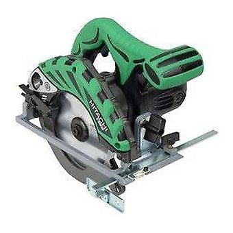 Hitachi Circular Saw 165 Mm. 1.100W