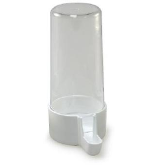 Arquivet Water Tube (Birds , Feeders & Water Dispensers , For Cages)