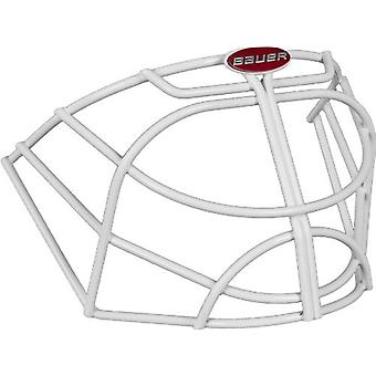 BAUER Cage RP 615 - Prof. 961/9601- Non cert. Cat Eye