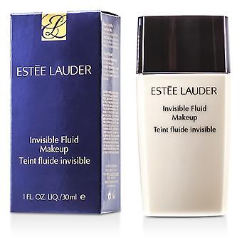 Estee Lauder Invisible Fluid Makeup - # 2WN1 30ml/1oz