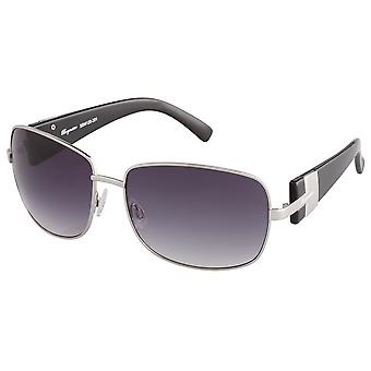 Burgmeister Gents sunglasses Houston, SBM120-391